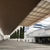 「名古屋キャンピングカーフェアー2019秋」 in 新国際展示場「AICHI Sky Expo」に行ってみました
