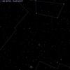 恒星は質量に取って寿命が異なる 重い星ほど...