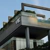 ウィーホテルバンコク(VIE Hotel Bangkok)は女子におすすめ!駅近で新しい穴場ホテル。