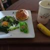 朝ご飯昼ご飯晩ご飯