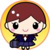 北川花音ちゃんが初表紙に1番近いといえる理由