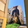 【リスボン近郊】パブリックアートがあふれるコミュニティー〜Quinta do Mocho