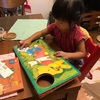 保育園と幼稚園、親にとっての違い