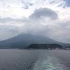 鹿児島に行ってきた【桜島&屋久島】(その1)