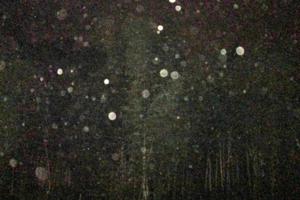 最恐映像ノンストップ2021:あなたは幽霊を信じますか?
