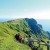 北海道旅行ってどのくらいの予算が?・・・に答えて(^_^)/~
