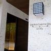 宿泊:ザ・リッツ・カールトン沖縄 Dec.17,2017 vol.2