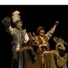 『ラ・マンチャの男』観劇レポート:今を生きる全ての人に、届けたい舞台