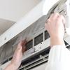 エアコンは、デリケートな機械です【昨年買ったエアコンからフロンガス漏れ】
