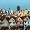 サンフランシスコが、自治体の顔認証使用を禁止