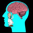 【認知症のポジティブケア】について山口晴保先生と共に考える。フランス発ユマニチュード®や認知症カフェ等もご紹介