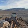 【南カリフォルニアおすすめ旅行】砂漠の街Borrego Springs③