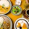 【オススメ5店】広島県その他(広島)にあるコーヒーが人気のお店