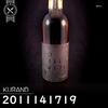 【LR】日本酒「2011141719」をいただく