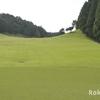 【ゴルフ保存版】ラウンド中に遭遇する各ライへの対応方法《左足上がり、左足下がり、つま先上がり、つま先下がり》