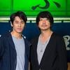 【随時追記】『居酒屋ふじ』永山絢斗/大森南朋W主演、テレ東ドラマ