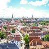 ブログ「エストニア共和国より愛をこめて」を読んで、オーストラリア留学中の私が思うこと