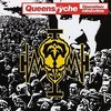 Operation: Mindcrime(Queensrÿche)