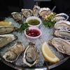 バンコク、アソークのデートで使えるレストラン、El mercadoでワインを楽しめる!!