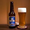 新潟発限定スワンレイクビール「B-IPA」酵母の風味がしっかり!