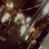 #7「Sherry then awamori」