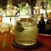 【The Alchemist Cocktail Bar】ハノイの隠れ家カクテルバーは甘いかおり