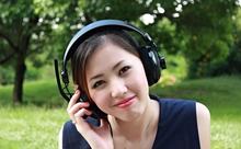 通訳者が開発した、15分で英語が聞き取れるようになる「リスイン」メソッド