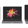 Apple、新型「MacBook Pro」Touch Bar搭載モデルを出荷開始!早ければ、11月16日頃到着か