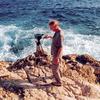 「海の日」特別企画! <リュック・フェラーリと海を聴く>