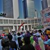 「東京マラソン2017 」~一ヶ月を切りましたが当日前後に余裕がある方は是非に!!