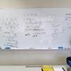 ヘックスの数理,遺伝的アルゴリズム(4年ゼミ)