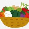 冷凍野菜や作り置きを活用!簡単に野菜をたくさんとる方法