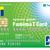 ファミマTカードの完全ガイド!2019年!ファミペイや200円でTポイント1ポイントは使う価値ある?