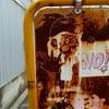 「京都みなみ会館に映画を観に行こう!」ツアー(2日目後半):大阪〜京都編
