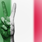 イタリアへ行ってみよう!旅行前に見ておくと現地で3倍楽しめる最高級の動画6選
