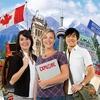 Hai điều cần lưu ý trước khi nộp hồ sơ du học Canada bậc đại học