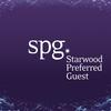 【SPGゴールド会員特典】初めての宿泊ポイントは…シェラトン・グランデ・東京ベイ