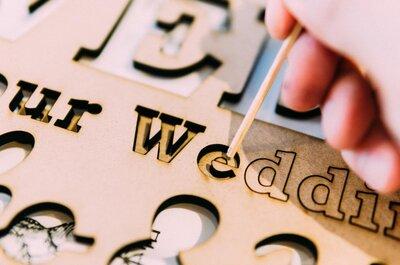 【エンジニアの手作りウェルカムボード】レーザーカッターで文字を作ろう!