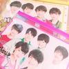 2017.7.22 14:30 君たちがKING'S TREASURE Mr.KING HiHi Jet 東京B少年 公演