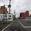 仙台から東京へ常磐線で帰る話2 「浪江町市内の散策・常磐線代行バス」