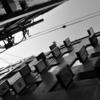 TOKYOSNAP写真~新宿、渋谷辺り 撮影NikonD90~