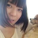 アーユルヴェーダharunaのブログ
