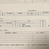 【FP】3級試験合格!!
