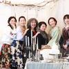 光代さんの生ライブ♪ cawaii クリスマスパーティ