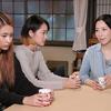 ドラマ『さくらの親子丼』5話あらすじネタバレ 感想 視聴率 柳美稀と本仮屋ユイカが対決!二人は救われるのか?