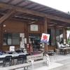 鬼怒川Camp2_中禅寺湖
