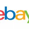 ebayでキャプチャーボード買ったよ!