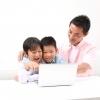 父親が家で仕事をすることが子供に悪影響を及ぼすのか考察