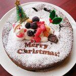 【2018年版】仙台で人気のケーキ屋さんおすすめクリスマスケーキ7選!