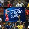 【ゆるマジ】 vol.13 「ワールドカップとパリテ法」